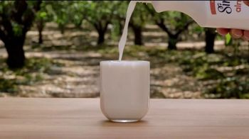 Simply Almond TV Spot, 'All-Natural Ingredients' - Thumbnail 9