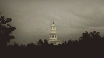 Deseret Book TV Spot, 'Nauvoo: The City Beautiful and War on the Saints' - Thumbnail 3