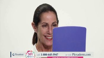 Plexaderm Skincare Mother's Day Special TV Spot, 'Ten Minute Challenge: 50 Percent Off' - Thumbnail 4