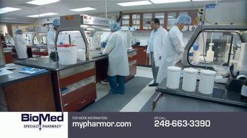 BioMed Specialty Pharmacy TV Spot, 'Slowing the Spread of Coronavirus' - Thumbnail 2