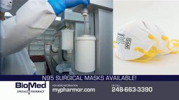 BioMed Specialty Pharmacy TV Spot, 'Slowing the Spread of Coronavirus' - Thumbnail 6
