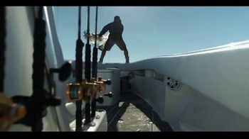 Seakeeper TV Spot, 'Eliminate Boat Roll' Song by Devin Hoffman - Thumbnail 4