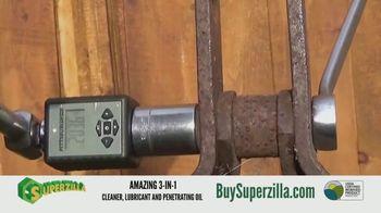 Superzilla TV Spot, 'Amazing' - Thumbnail 6