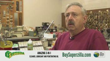 Superzilla TV Spot, 'Amazing' - Thumbnail 7