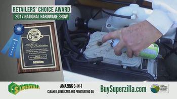 Superzilla TV Spot, 'Amazing' - Thumbnail 9