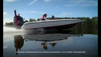 Skeeter Boats Buy, Save, Fish TV Spot, 'ZX190 and ZX250'