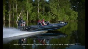 Skeeter Boats Buy, Save, Fish TV Spot, 'ZX190 and ZX250' - Thumbnail 1