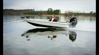 Skeeter Boats Buy, Save, Fish TV Spot, 'ZX190 and ZX250' - Thumbnail 6