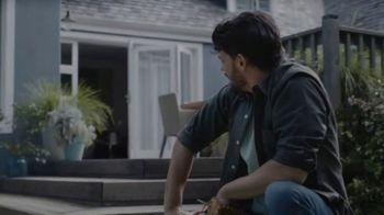 BEHR Paint TV Spot, 'Let's Stain: Target Practice'