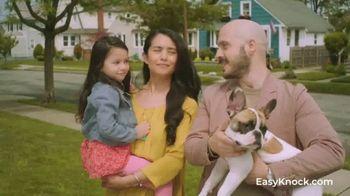 EasyKnock TV Spot, 'Build Your Financial Future' - Thumbnail 8