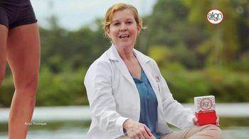 Align Probiotics TV Spot, 'Support: Digestive De-Stress' - Thumbnail 1