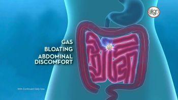 Align Probiotics TV Spot, 'Support: Digestive De-Stress' - Thumbnail 3