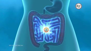 Align Probiotics TV Spot, 'Support: Digestive De-Stress' - Thumbnail 4