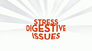 Align Probiotics TV Spot, 'Support: Digestive De-Stress' - Thumbnail 6