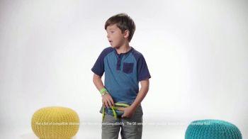 Dexcom G6 TV Spot, 'Diabetes Didn't Come Up' - Thumbnail 7