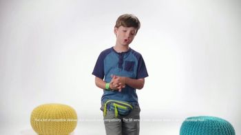 Dexcom G6 TV Spot, 'Diabetes Didn't Come Up' - Thumbnail 8