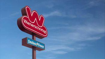 Wienerschnitzel TV Spot, 'World of Wieners' - Thumbnail 1