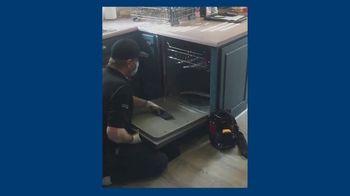 GE Appliances TV Spot, 'Good Things' - Thumbnail 10