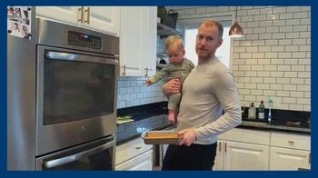 GE Appliances TV Spot, 'Good Things' - Thumbnail 3