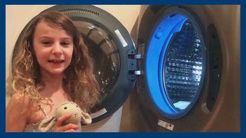 GE Appliances TV Spot, 'Good Things' - Thumbnail 4