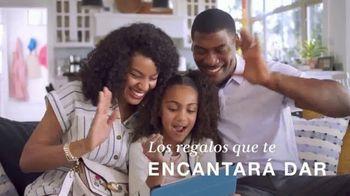 Macy's TV Spot, 'Día de las Madres: juntos' [Spanish] - Thumbnail 8