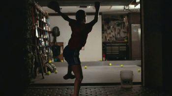 Dick's Sporting Goods TV Spot, 'Come Back Stronger' - Thumbnail 8