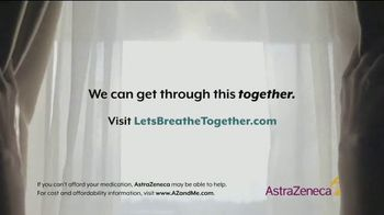 AstraZeneca TV Spot, 'Asthma or COPD' - Thumbnail 6