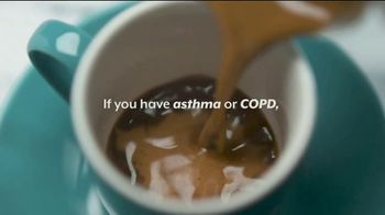 AstraZeneca TV Spot, 'Asthma or COPD' - Thumbnail 1