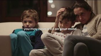 AstraZeneca TV Spot, 'Asthma or COPD' - Thumbnail 2