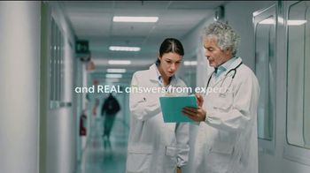 AstraZeneca TV Spot, 'Asthma or COPD' - Thumbnail 5