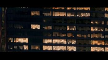 Palo Alto Networks TV Spot, 'Securing the Remote Workforce' - Thumbnail 1