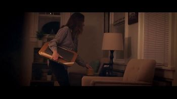 Palo Alto Networks TV Spot, 'Securing the Remote Workforce' - Thumbnail 10