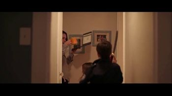 Palo Alto Networks TV Spot, 'Securing the Remote Workforce' - Thumbnail 5