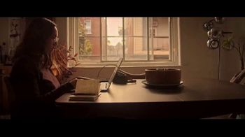 Palo Alto Networks TV Spot, 'Securing the Remote Workforce' - Thumbnail 6