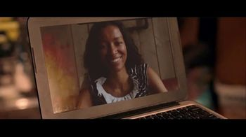 Palo Alto Networks TV Spot, 'Securing the Remote Workforce' - Thumbnail 8