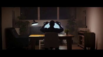 Palo Alto Networks TV Spot, 'Securing the Remote Workforce' - Thumbnail 9