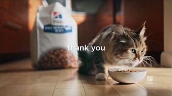 Hill's Pet Nutrition TV Spot, 'Shelter' - Thumbnail 5