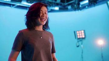 Disney+ TV Spot, 'Throwbacks' - Thumbnail 7