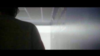 Rape, Abuse & Incest National Network TV Spot, 'Not Alone' - Thumbnail 1