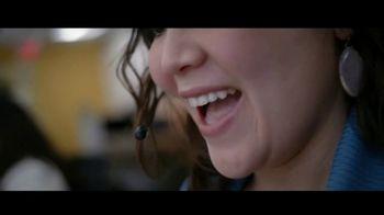 Rape, Abuse & Incest National Network TV Spot, 'Not Alone' - Thumbnail 4