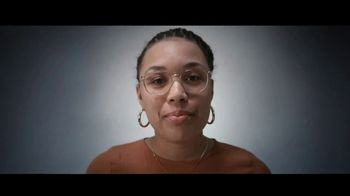 Rape, Abuse & Incest National Network TV Spot, 'Not Alone' - Thumbnail 9