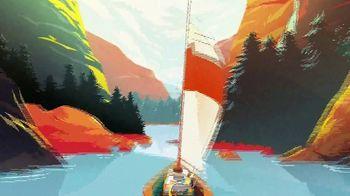 Northern Trust FlexShares TV Spot, 'Explore New Terrain' - Thumbnail 5