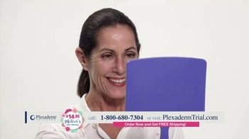 Plexaderm Skincare Mother's Day Special TV Spot, 'Ten Minute Challenge: $14.95' - Thumbnail 4