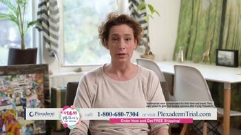 Plexaderm Skincare Mother's Day Special TV Spot, 'Ten Minute Challenge: $14.95' - Thumbnail 6