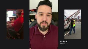 XFINITY TV Spot, '24 horas al día' [Spanish] - Thumbnail 3