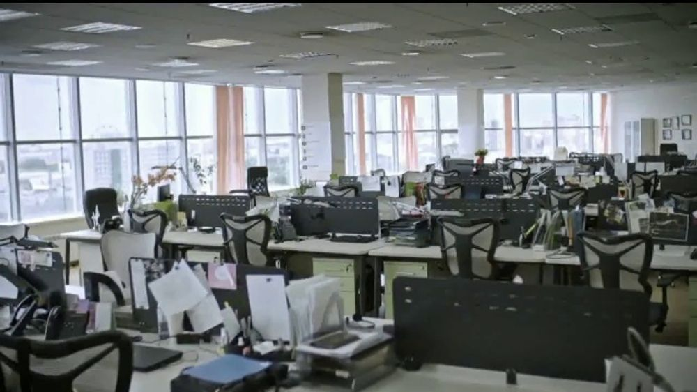 BDO Accountants and Consultants TV Commercial, 'What's Next?'