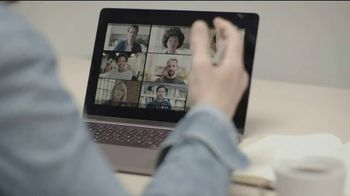 BDO Accountants and Consultants TV Spot, 'What's Next?' - Thumbnail 8