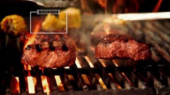 Trusted Butcher TV Spot, 'Premium Steaks and Meats' Featuring Eric Theiss - Thumbnail 4