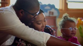 Ronald McDonald House Charities TV Spot, 'Feel a Little Normal'
