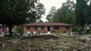 Team Rubicon TV Spot, 'Your Disaster Response Team' - Thumbnail 1